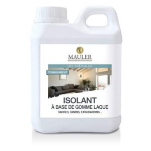 isolant-anti-remontee-bois-gomme-laque-mauler