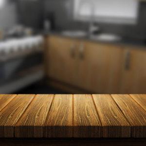 Produits bois, peintures et enduit d'intérieur