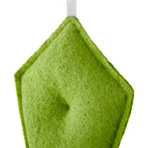 Purificateur d'air écologique